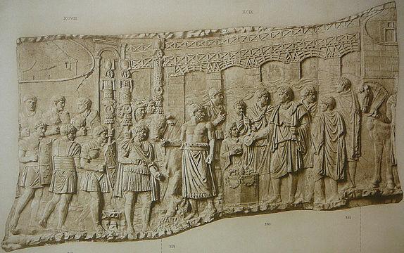Conrad_Cichorius,_Die_Reliefs_der_Traianssäule,_Tafel_LXXII