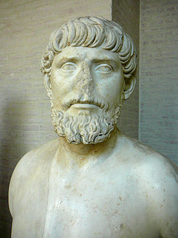 Apollodorus_of_Damascus,_Greek_Architect_and_Engineer._Pic_01