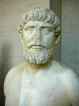 Apollodorus_of_Damascus,_Greek_Architect_and_Engineer._Pic_01