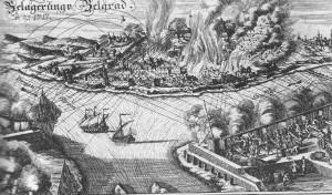 Belagerung_belgrad_1717