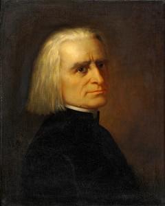 Carl_Ehrenberg_Franz_Liszt_1868