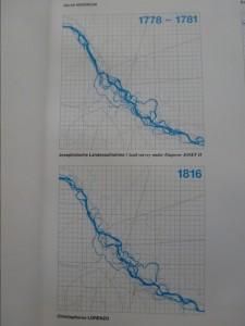 Danube_cartographie_aménagement du Danube viennois IV