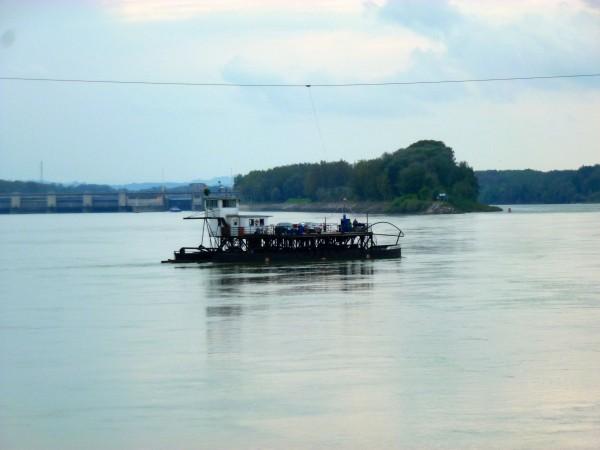 Danube_croisière11