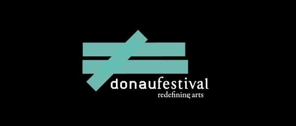 Donaufestival Krems 2016