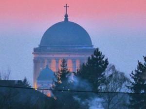 Esztergom_04_02_2015