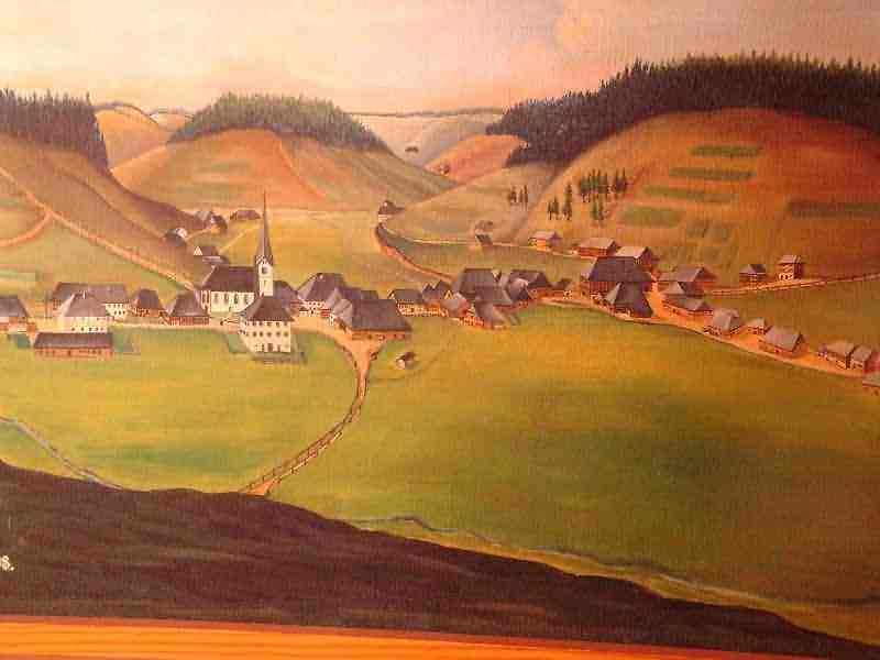 Furtwangen_1808