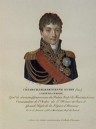 Général_César_Charles_Etienne_Gudin