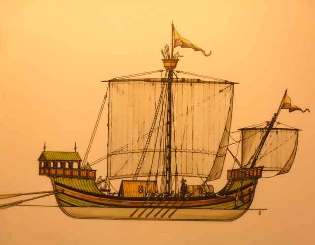Musée de la nav. Spitz4