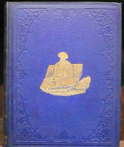 W.-H.Bartlett