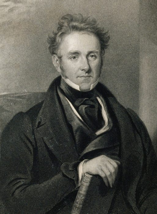 William_Beattie_(physician)