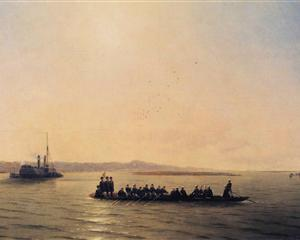 alexander-ii-crossing-the-danube-1878.jpg!xlMedium
