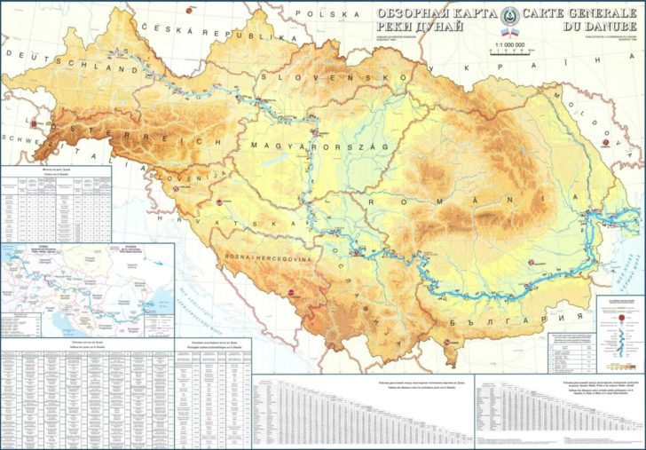 danube-map