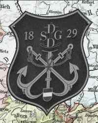 die-erste-ddsg-1914-1918